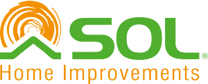 SOL Home Improvements